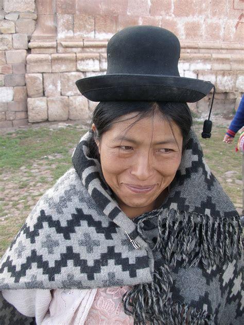 women  peru wikipedia