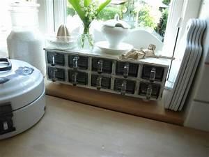 Fensterbank Dekorieren Vintage : deko 39 dekorationen in shabby chic landhausstil und vintage 39 unser zuhause zimmerschau ~ A.2002-acura-tl-radio.info Haus und Dekorationen