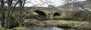 Pateley Bridge Holiday Cottages - Self catering