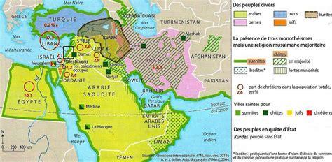 Des Cartes Pour Comprendre Le Monde Ts by Ts G Act Cartes Pour Comprendre Le Monde