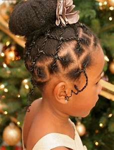 Braided Hair Styles For Kids hairstylegalleries