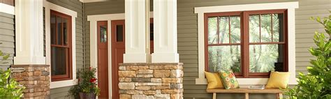 replacement window comparison crawford contracting