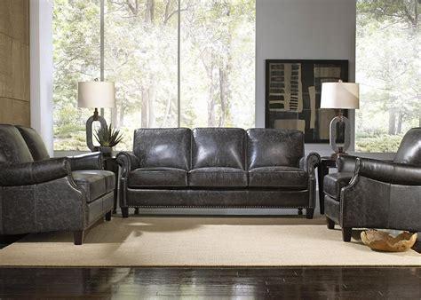 charcoal gray sofa ideas 2017 latest charcoal grey leather sofas sofa ideas