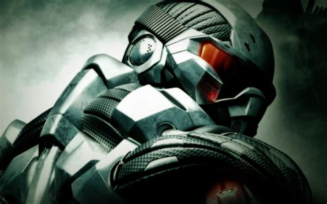 Awesome Hd Robot Wallpapers & Backgrounds For Free Download