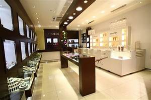 Jewellery Interior Design Ideas modern jewellery shop