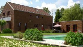 Haus Kaufen In Frankreich : haus in frankeich ohne makler haute sa ne haus kaufen in ~ Lizthompson.info Haus und Dekorationen