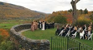 small wedding venues in ma destination ahead wedding venues and weekend getaways in new