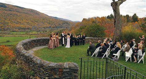 destination  wedding venues  weekend getaways
