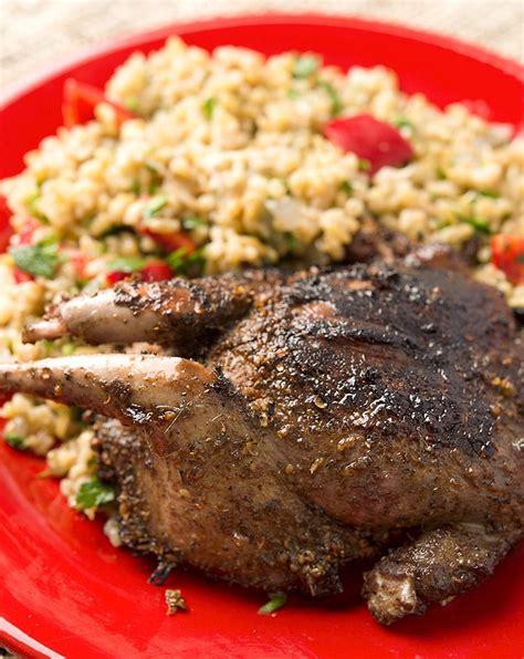 pigeon cuisine pigeon food recipes food