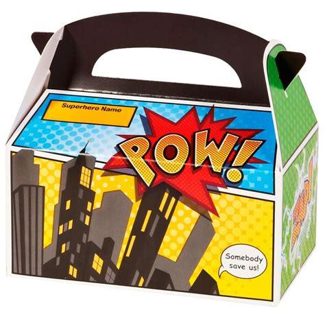 batman gift box template 2059 best images about batman on pinterest