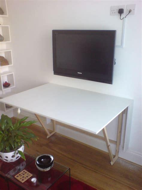 Foldaway(craft) Desk With A Builtinpainted Ruler (in. Craftsman Desk Plans. Picture Frame Desk Organizer. White Small Desk. Custom Desk Pads. Desk Chaira. Help Desk Interview Technical Questions. Standing Desk Desktop. Small Secretary Desks For Small Spaces