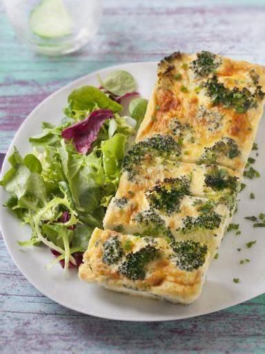 cuisiner le brocolis marmiton les 25 meilleures idées de la catégorie plats d