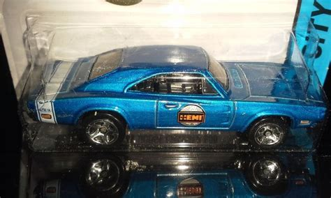 hot wheels  city  dodge charger   years  hemi  dodge chargers  charger