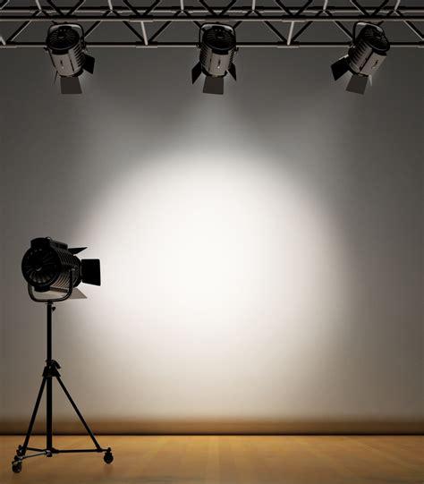 studio lamps  ways  provide classy aesthetics