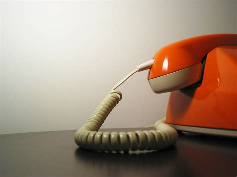 telephone therapy  depression   good