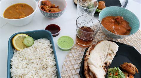 la cuisine pakistanaise d 201 couverte de la cuisine pakistanaise avec allo resto by