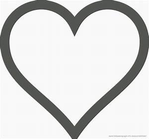 Herz Bilder Kostenlos Downloaden : herz vorlage din a4 zum ausdrucken wunderbar herz bilder kostenlos zum ausdrucken vorlage ideen ~ Eleganceandgraceweddings.com Haus und Dekorationen