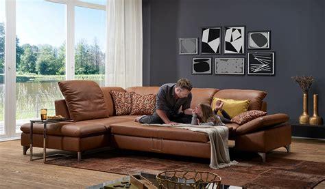 polstermöbel hersteller liste w schillig hersteller f 252 r polsterm 246 bel sofas