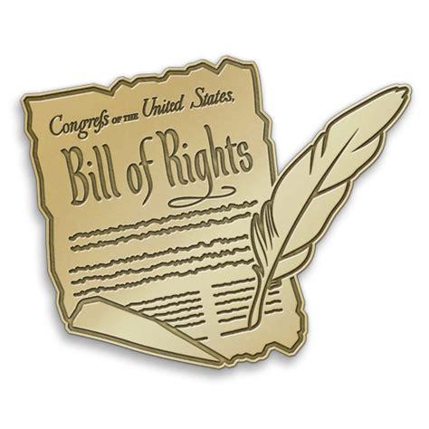Bill Of Rights Clip Free Rights Cliparts Free Clip Free Clip