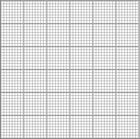 drafting paper template sampletemplatess