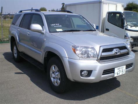 toyota surf car new used toyota hilux surf cars find toyota hilux surf