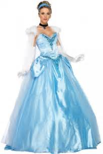 robe de mariã e princesse bustier 39 s cinderella costume costumes