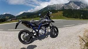 Gebrauchtes Motorrad Kaufen : motorradkauf beratung supermoto 125ccm motorrad ~ Kayakingforconservation.com Haus und Dekorationen