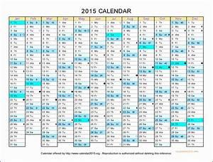 8 microsoft excel calendar templates 2014 exceltemplates for Ms excel calendar template 2014