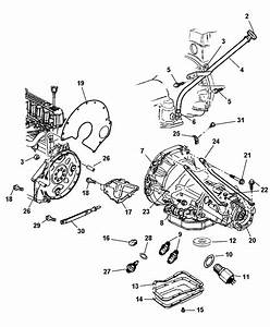 94 Jeep Cherokee Transmission Wiring Diagram