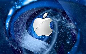 Apple Ipad 3 Wallpapers HD | Free iPad Retina HD Wallpapers