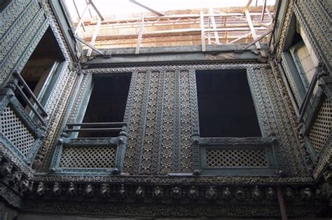 vernacular architecture  complete ahmedabad city guide