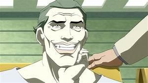 Jared Leto Gives Us A Sneak Peak of His Joker… KILLING ...