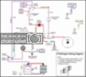 88 U0026 39  Prostar Ignition Schematic Please