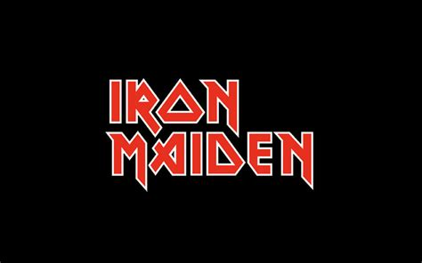 Iron Maiden Eddie Images Iron Maiden Logo