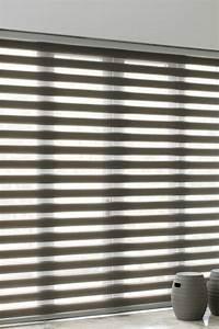 Store Intérieur Occultant : rev tements de fen tre store int rieur store fen tre ~ Edinachiropracticcenter.com Idées de Décoration