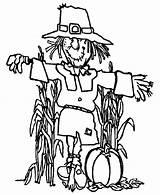 Harvests Coloringsun sketch template