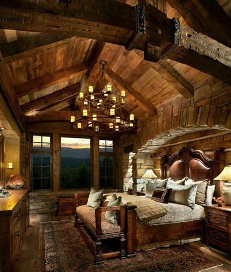 rustic log furniture denver cabin bedroom outlet coolest sports bedrooms kids bedroom designs