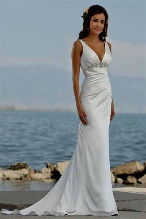 2014 Beach Wedding Dresses Naf Dresses. Wedding Dresses With Lace Sleeves Off The Shoulder. Wedding Dresses Vintage Brighton. Ivory Wedding Rehearsal Dresses. Romantic A Line Wedding Dresses. Wedding Bridesmaid Dresses Toronto. Champagne Wedding Dresses Wholesale. Vintage Wedding Dress Shop Devon. Elegant Open Back Wedding Dresses