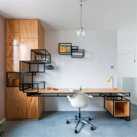 Best 20+ Design Desk Ideas On Pinterest  Office Table. Old Style Desks For Sale. Ikea Kitchen Drawer Organizer. Computer Desk Multiple Monitors. Girls Desk. Malm Desk With Pull Out Panel. Sleep On Desk. Keurig K Cups Holder Drawer. Front Desk Receptionist Job Description
