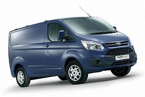 Nouveau Ford Custom : v hicules utilitaires l gers le nouveau ford transit custom d voil en premi re mondiale ~ Medecine-chirurgie-esthetiques.com Avis de Voitures