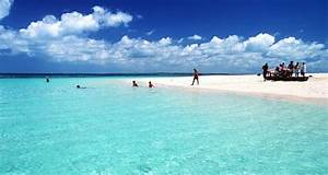 11 Best Beaches In Kenya For Your Vacation
