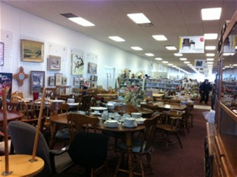 vintage apartment thrift stores all about vintage and