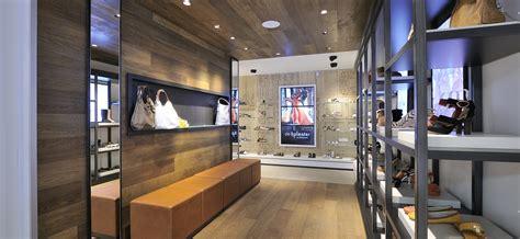invloed winkelinterieur winkelinrichting ontwerp schoenenwinkel wsb interieurbouw