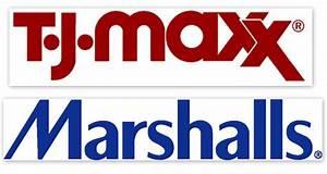tjmaxx-marshalls-logos SANCTUARY OF STYLE