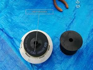 Diy  Fuel Filter Replacement    Tank Repair And Pump Replace