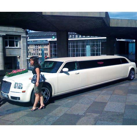 limousine mieten düsseldorf limousinen mieten im plz bereich 47 dreamlimo