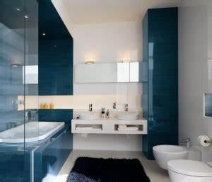astuces et conseils pour renover sa salle de bain sans se With porte d entrée pvc avec rénover sa salle de bain pas cher