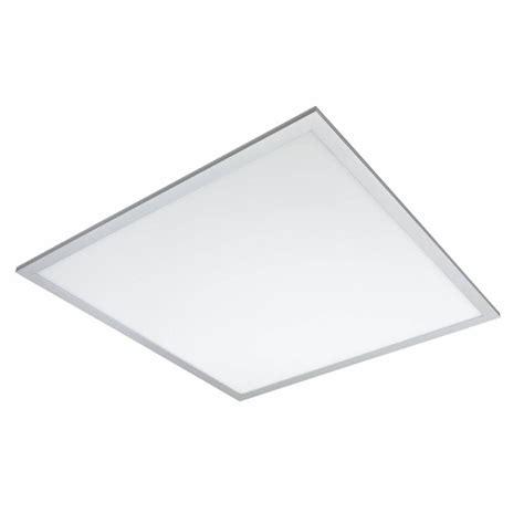 led light panel led panel light 600 x 600 40w led supply and fit