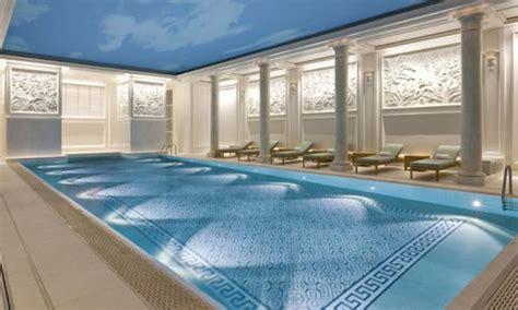 hotel piscine dans la chambre hotel dans la chambre great hotel avec