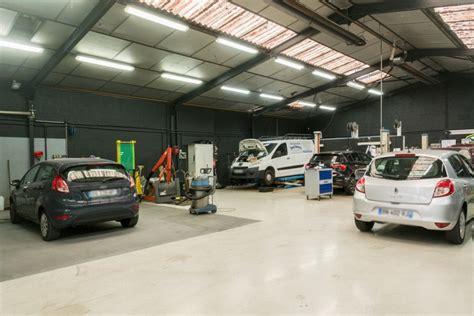 Garage Renault Allemagne by B 252 Lher Le Sp 233 Cialiste En Carrosserie Et M 233 Canique 224 Bordeaux